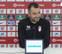 """Diego Martínez destaca que Osasuna y Granada optimizan """"al máximo"""" lo que tienen"""