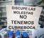 Confirmado un tercer caso de coronavirus en el País Vasco