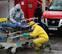 Diez nuevos fallecidos elevan a 151 los muertos por coronavirus