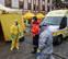 Veinte nuevos fallecidos en Navarra, que ya suma 171 víctimas mortales y 2.972 contagiados