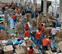 La pandemia supera a la Navidad y  al 'Black Friday' en compras online