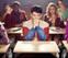 Tres series para adolescentes que anuncian una próxima temporada