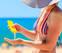¿Cómo puedo saber si sufro alergia al sol?