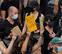"""Obama ve que las protestas reflejan un """"cambio de mentalidad""""  del país"""
