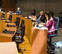La Cámara foral pide un Plan de Empleo al Consejo de Diálogo Social