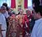La Octava de San Fermín se celebra este martes en la capilla del santo