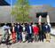 Los hosteleros de Navarra piden un plan de rescate inmediato para no hundirse