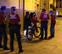 Nuevas restricciones y multas para la hostelería y en reuniones desde este sábado en Navarra