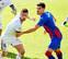 Osasuna suma un punto en Eibar pero puede perder a Jonathan Calleri por lesión