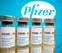 """Pfizer asegura que su vacuna contra el Covid-19 es eficaz """"en más del 90%"""""""