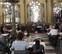 El sector hostelero critica su tercer cierre y confía en las ayudas