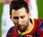 """La FIFA expresa su """"desaprobación a una 'liga europea cerrada y escindida'"""""""