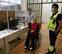 Navarra alcanza las 194.000 dosis de vacunas administradas
