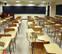 Principales medidas del protocolo sanitario y escolar para el curso 2021-22
