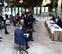 Caen un 35,6% las cooperativas agroalimentarias  pero su facturación crece un 226,5%