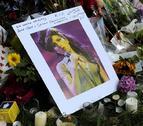 Amy Winehouse, protagonista 'Historias de Hollywood' en Divinity