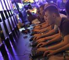 Jugar a videojuegos estimula el desarrollo intelectual, la personalidad y el aprendizaje