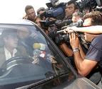 La Audiencia confirma el auto de prisión para el padre de los niños desaparecidos en Córdoba