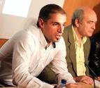 Beloki será responsable del área técnica en el campo aficionado en Asegarce
