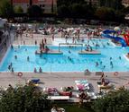 Apertura de piscinas municipales, a finales de junio