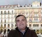 Vall repite al frente de la Agrupación Local del PSN
