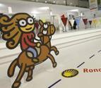 Fitur 2012 abre sus puertas este miércoles con 1.000 expositores menos y un 12,5% menos de superficie