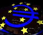 El BCE prolonga las compras de deuda hasta diciembre de 2017