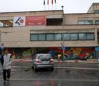 La Casa de la Juventud muestra 'KUSHrioseando', de la Fundación Atena