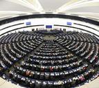 La Eurocámara vota este jueves el acuerdo agrícola entre la UE y Marruecos