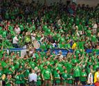 El Triman organiza viajes en autobús a Logroño para la Copa de España