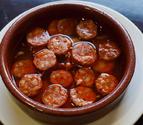 Gijón, Logroño y Sevilla, finalistas a Capital Española de la Gastronomía 2012