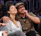 ¿Campanas de boda para Justin Timberlake y Jessica Biel?
