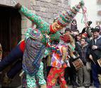 Carnaval en Lantz