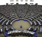 La Eurocámara aprobará este jueves el nuevo acuerdo agrícola con Marruecos
