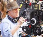 Woody Allen vuelve a rodar en Nueva York