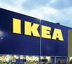 IKEA abre un punto de recogida en Tudela con una empresa colaboradora