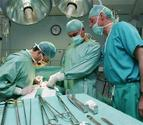 Una donante de órganos transmite el cáncer a cuatro personas