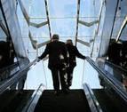 Alemania e Islandia abren el camino para la equiparación salarial por géneros