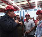 Hugo Chávez se operará en Cuba de una