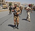 Al menos tres muertos en Yemen en un posible atentado de Al Qaeda