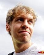 Vettel conquista la 'pole' y Fernando Alonso saldrá noveno