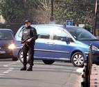 Francia investiga si el asesino de Toulouse tenía cómplices