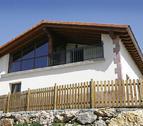 Navarra es la comunidad con las casas rurales más valoradas