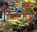 El 82% de los consumidores navarros realiza alguna práctica para no tirar comida