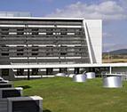 El proyecto TROMBE impulsado por la Agencia de Desarrollo de Sakana recibe 585.00 euros