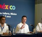 España recibe el respaldo del G20 en la expropiación de YPF