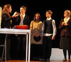 El XIII Ciclo de Teatro Joven se celebrará del 3 al 12 de abril en la Casa de la Juventud