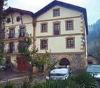 Goizueta inaugura su albergue tras invertir 691.174 euros