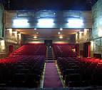 El mundo imaginario de 'Mikaela Paela' cobrará vida en la Escuela Navarra de Teatro
