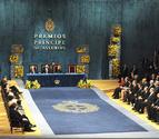 El Príncipe de Asturias de las Artes tiene 39 candidatos
